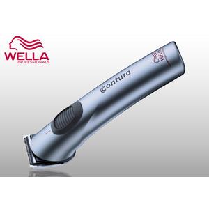 Wella Professionals Contura - Masina de tuns pentru contur, profesionala