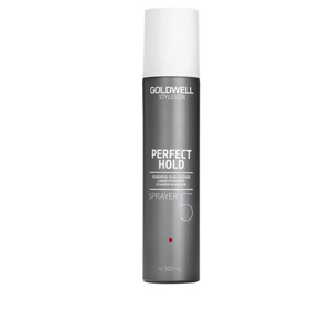 Goldwell Stylesign Sprayer - Fixativ ultra-puternic usor periabil - 300 ml