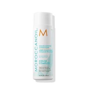 Moroccanoil Color Complete Conditioner - Balsam pentru par vopsit 250 ml