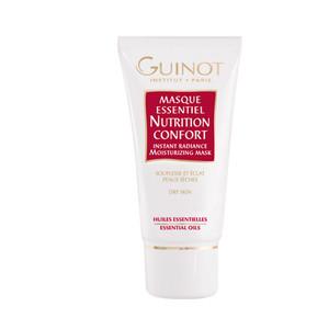 Guinot Mask Nutrition Confort - Masca hidratanta pentru piele uscata - 150ml