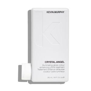 Kevin Murphy Crystal Angel - Tratament colorant pentru improspatarea culorii - 250ml