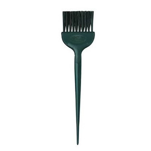 Hand brush large - Pensula lata pentru vopsit profesionala