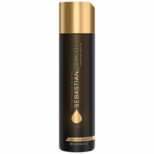 Sebastian Professional Dark Oil Lightweight Conditioner - Balsam infuzat cu ulei de Jojoba si Argan 250ml/1000ml
