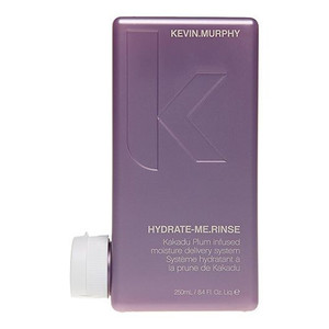 Kevin Murphy HYDRATE-ME RINSE - Balsam hidratant pentru parul uscat - 250ml