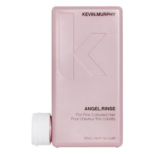 Kevin Murphy Angel Wash - Sampon pentru volum si protectia parului vopsit fin - 250 ml