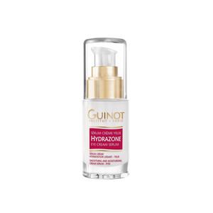 Guinot Hydrazone Yeux - Serum crema ce hidrateaza conturul ochilor si netezeste ridurile - 15ml