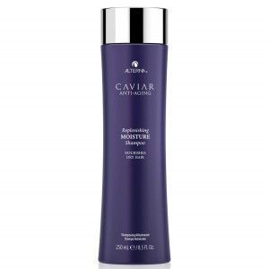 Alterna Caviar Anti-Aging Replenishing Moisture Shampoo - Sampon hidratant anti age - 250ml