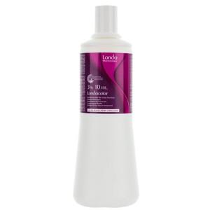 Londa Professional Oxidant - 3% 10 vol - 1000ml