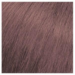 Matrix SoColor Metallic 8VM  - Blond deschis metalic violet moca - 90 ml