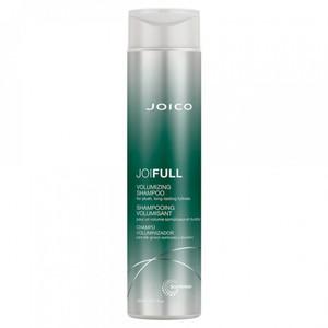 Joico Sampon JoiFull Volumizing Shampoo - Sampon ce ofera volum pentru parul fin, fragil - 300ml
