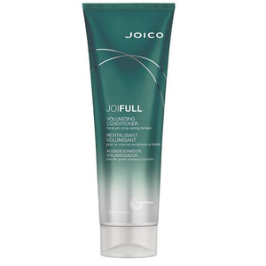 Joico Conditioner JoiFull Volumizing - Balsam pentru par fin, lipsit de volum - 250ml