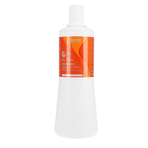 Londa Profesional Oxidant Emulsie - 4% 13vol - 1000ml