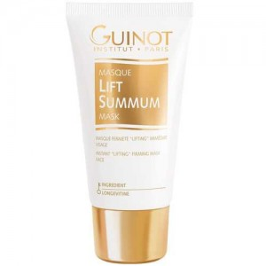 Guinot Lift Summum Mask cu efect de lifting 50ml