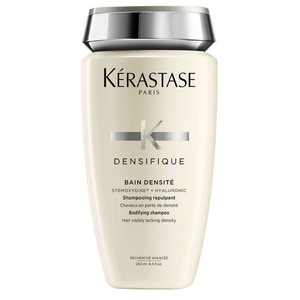 Kerastase Bain Densite - Sampon redensificator pentru parul ce are pierdere vizibila in densitate - 250ml