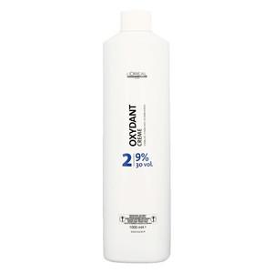 L`Oreal Professionnel Oxidant crema - 9% 30 vol - 1000ml