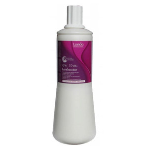 Londa Professional Oxidant - 9% 30 vol - 1000ml