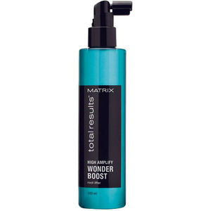 Matrix total results Amplify - spray volum la radacina - 250 ml