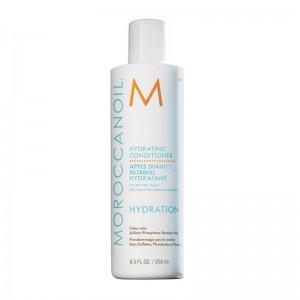 MoroccanOil Hydrating Conditioner - Balsam hidratant pentru toate tipurile de par uscat - 250ml