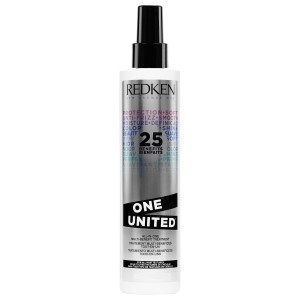 Redken One United Multi-Benefit Treatment Spray 25 in 1 - Spray Tratament Multibeneficii cu 25 beneficii - 150ml