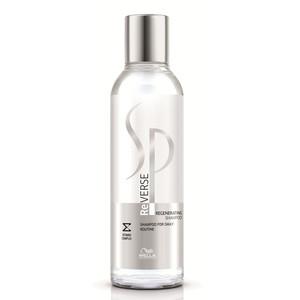 SP Reverse Regenerating Shampoo - Șampon Regenerant 200ml / 1000ml
