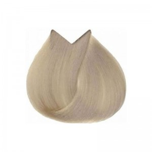 Vopsea pemanenta L`Oreal Majirel - 10.12 Blond foarte deschis cenusiu irizat 50ml