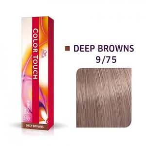 Wella Professional Demi-Permanent