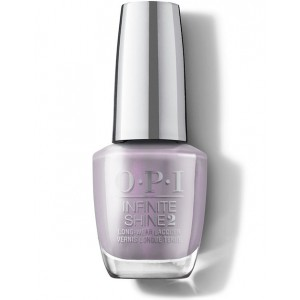 OPI Addio Bad Nails, Ciao Great Nails - Fall 2020 Collection: Muse of Milan - Infinite Shine - 15 ml