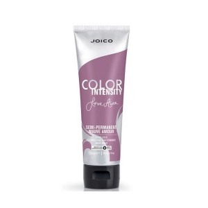 ​Joico Color Intensity Mauve Amour - Crema nuantatoare 118ml​
