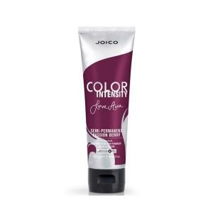 Joico Color Intensity Passion Berry - Crema nuantatoare 118ml