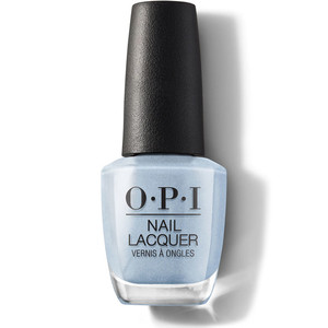 OPI Did You See Those Mussels? - Neo-Pearl Nail Lacquer Collection 2020 - 15 ml