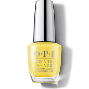 ​OPI Don't Tell a Sol - Spring 2020 Collection: Mexico City - Infinite Shine 15 ml