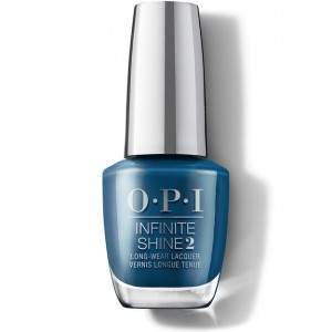 OPI Duomo Days, Isola Nights - Fall 2020 Collection: Muse of Milan - Infinite Shine - 15 ml