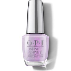 OPI Glisten Carefully! - Neo-Pearl Infinite Shine Collection 2020 - 15 ml