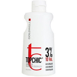 Goldwell Oxidant 3% 10 vol - 1000ml