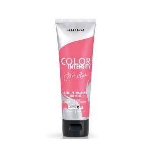 Joico Color Intensity Hot Kiss - Crema nuantatoare 118ml