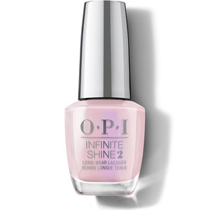 OPI I'm a Natural - Neo-Pearl Infinite Shine Collection 2020 - 15 ml
