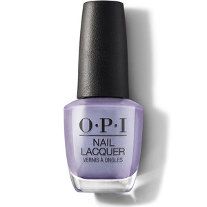OPI Just a Hint of Pearl-ple - Neo-Pearl Nail Lacquer Collection 2020 - 15 ml