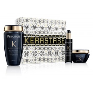 Kérastase Chronologiste Luxury Gift Set