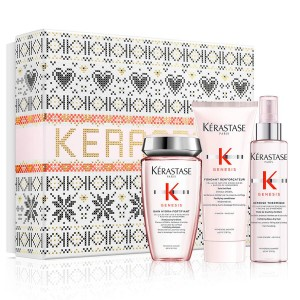 ​Kérastase Genesis Luxury Gift Set
