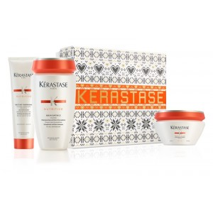 ​Kérastase Nutritive Luxury Gift Set