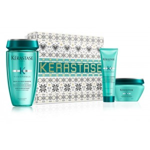 Kérastase Extentioniste Luxury Gift Set