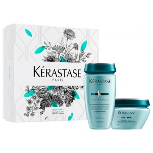 Kérastase Resistance Spring Gift Set