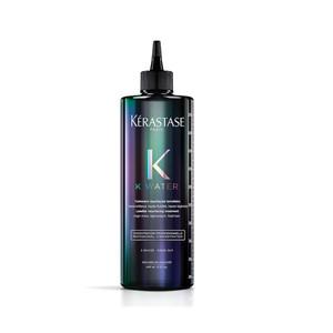 Kérastase K Water