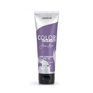 Joico Color Intensity True Lav - Crema nuantatoare 118ml