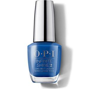 OPI Mi Casa Es Blue Casa - Spring 2020 Collection: Mexico City - Infinite Shine 15 ml
