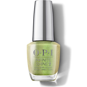 ​OPI Olive for Pearls! - Neo-Pearl Infinite Shine Collection 2020 - 15 ml​