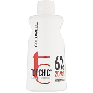 Goldwell Oxidant 6% 20 vol - 1000ml
