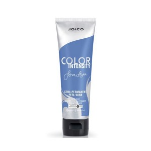 ​Joico Color Intensity Peri-wink - Crema nuantatoare 118ml​