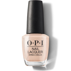 OPI Pretty in Pearl - Neo-Pearl Nail Lacquer Collection 2020 - 15 ml