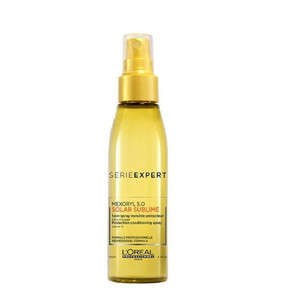 ​L'Oréal Professionnel Série Expert Solar Sublime Protection Conditioning Spray - Spray de par cu protectie UV si Aloe Vera - 125 ml